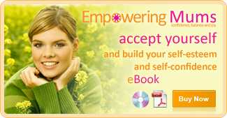Accept Yourself And Build Your Self-Esteem And Self-Confidence eBook